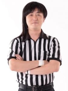 daisuke-kiso