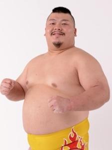 gota-ihashi