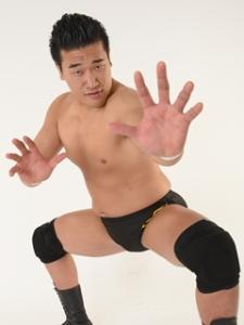 kazusadahiguchi