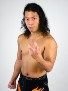 masahirotakanashi