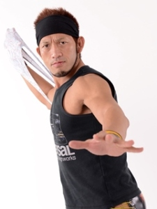michael-nakazawa