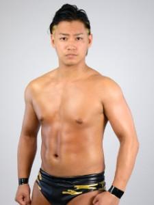 mizukiwatase