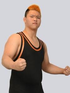naomiyoshimura