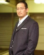 presidentsanshiro