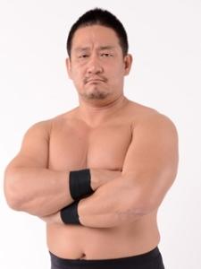 sanshiro-takagi