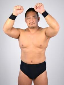 sanshirotakagi