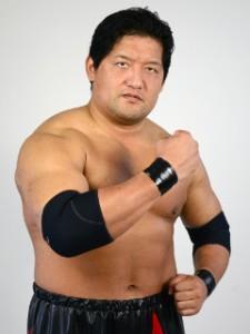 shujiishikawa
