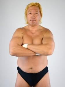 yoshihirotakayama