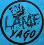 yagopro