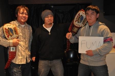 ura-shima-fuma