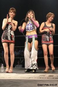mioshirai-beergirls