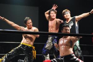 urashimakudo-beerfight