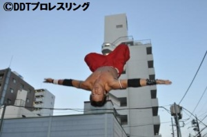 miyamoto-moonsault