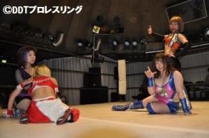 nonoko-sakazaki-victory