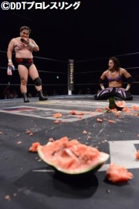 honda-sasaki-watermelon