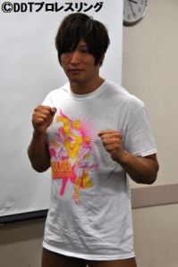 ibushi-peterpan2014