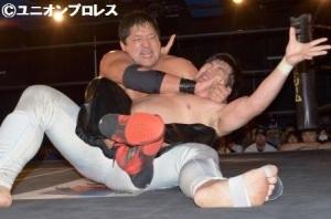 ishikawa-sato