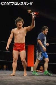 koji-iwamoto