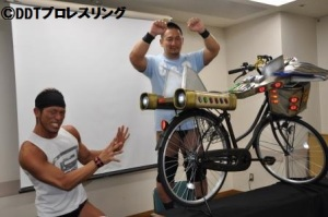 nakazawa-takagi-bicycle