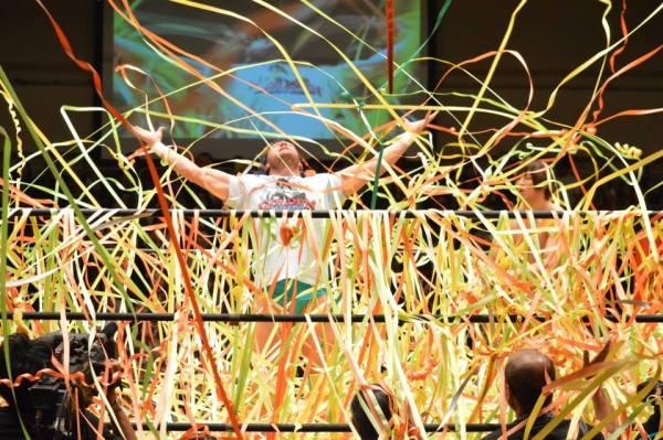 Image result for kenny omega final ddt match