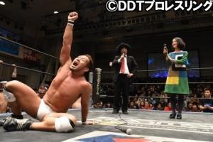 nakazawa-wins