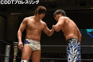 ibushi-harashima-handshake