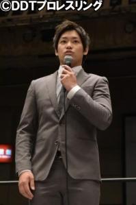 mizuki-watase