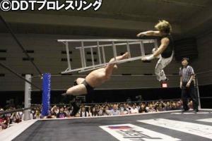 okabayashi-mikami-ladder