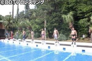 ddt-swim-race