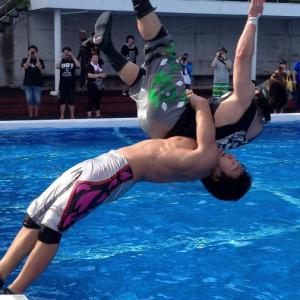 no-suplexes-into-the-pool
