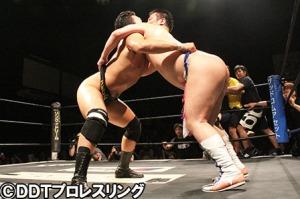 higuchi-vs-dino