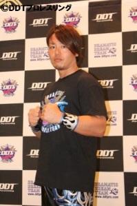 ryogoku-harashima