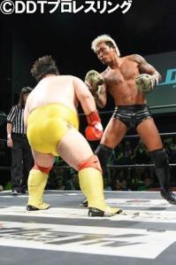 sakaguchi-boxer
