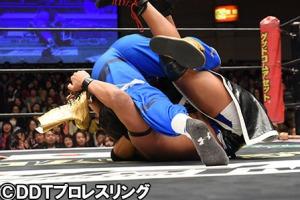 kashin-beats-akito