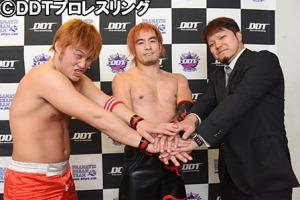 tsukamoto-joins-basara