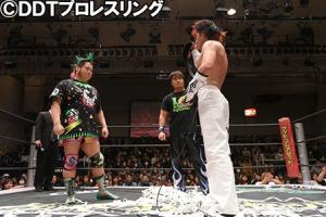 irie-vs-harashima