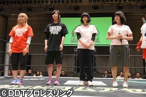 joshi-trainee-class-16