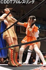 kobashi-debut