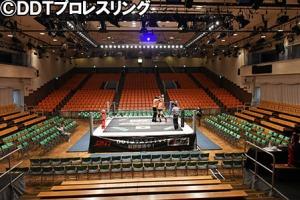 takagi-kenso-ironman1