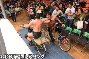 takagi-kenso-ironman2