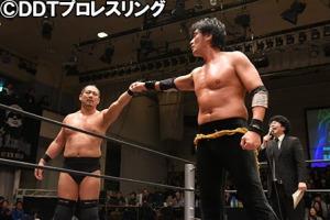 takagi-kenso-ironman3