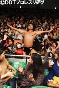 takanashi-celebrates