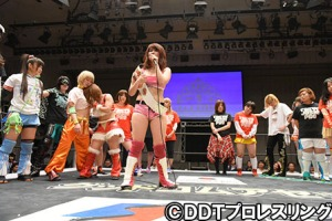 yamashita-wins-title