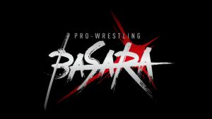 basara-logo