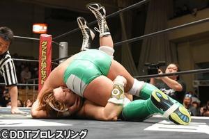iwasaki-cradles-hirata
