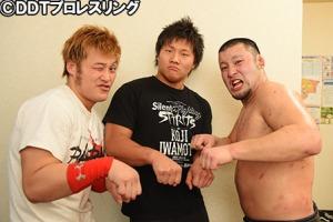 iwamoto-joins-cavalry
