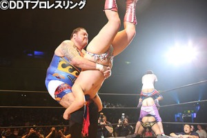 judgement2016-akebono-dino