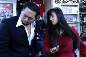shimizu-joins-ganpuro