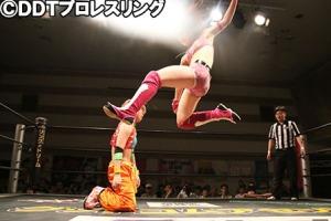 yamashita-sakazaki-crash