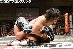 endo-beats-harashima